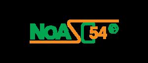 nordall-srl---noasc54